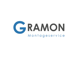 GRAMON Montageservice (Sachsen) – Montageservice